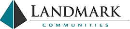 Landmark Communities - Corporate